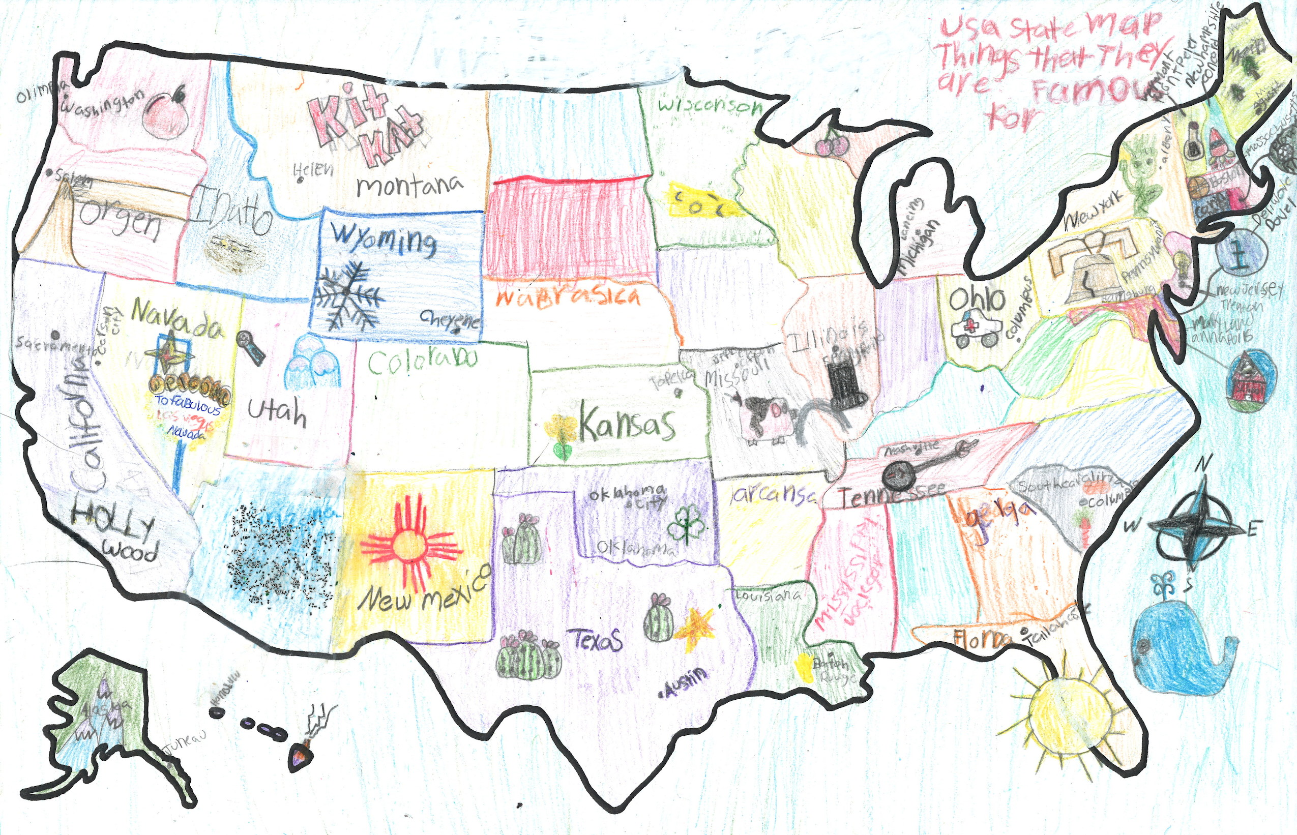 Osher Map Liry on map of states india, map usa with states, map of states kentucky, map with states listed, map of usa tourist attractions, map of states africa, map of states only, map of states germany, map of states colorado, map of native american tribes in the usa, map of states in the midwest, map of states white, map of terrorist groups in the usa, map of colleges by state, map of senators by state, map of states new york, map of states south america, map of religion in the usa, map of indian reservations in the usa,